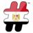 Hash_Egypt