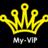 MY-ViPs
