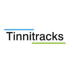 @Tinnitracks
