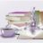 BooksBooks&MoreBooks (@BBMoreB)
