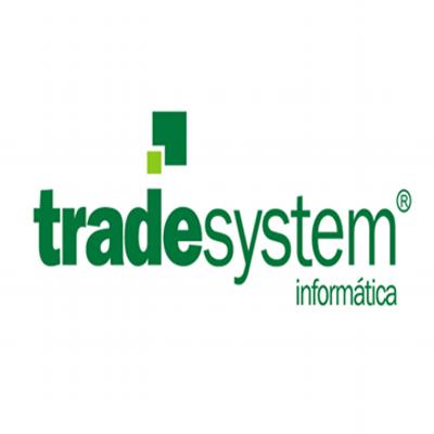 System trade