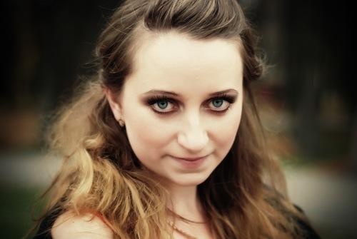 Виктория Сотникова