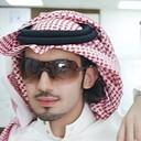 عبدالله الفقير (@099_com) Twitter