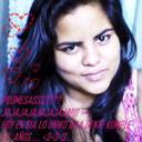 milagros smith - @Ternuriita20 - Twitter