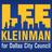 Lee M. Kleinman