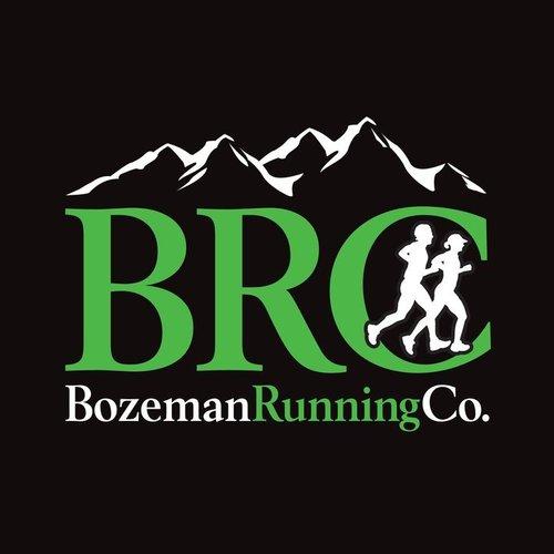 466cbb99bb68a0 Bozeman Running Co on Twitter: