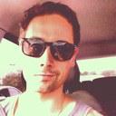 Gabriel Herculano (@gabipz) Twitter
