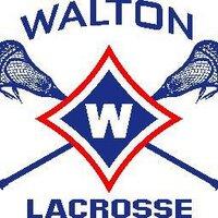 Walton Boys Lacrosse