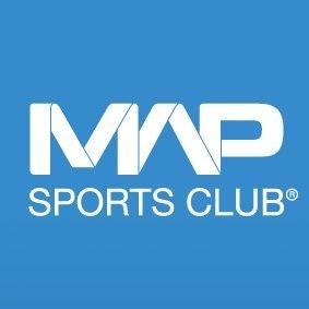 map sports club map mainz twitter. Black Bedroom Furniture Sets. Home Design Ideas