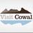 VisitCowal