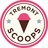 Tremont Scoops