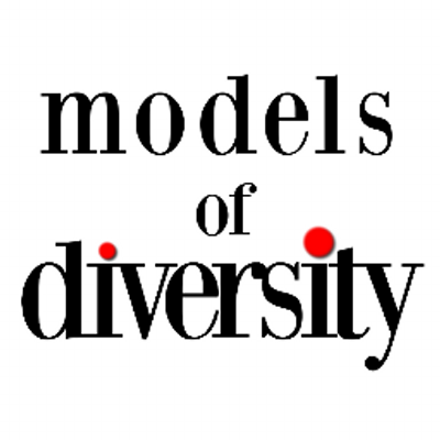 Models Of Diversity | Social Profile