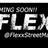 Flexx:StreetMagazine