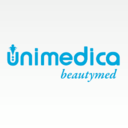 Photo of UnimedicaBeauty's Twitter profile avatar