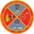 AlertAbingdon's avatar