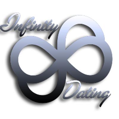 infinity dating uk)