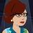 Terri L. Evans twitter profile