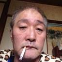 富田 守 (@13xyzxx) Twitter