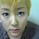 Yoshiki~Keikoの部屋 (@0223Amethyst) Twitter