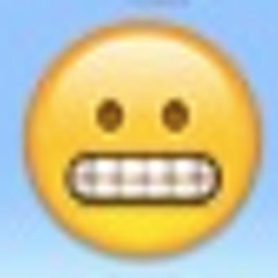 Emoji Overload On Twitter HAPPY BIRTHDAY SAMMY Birthdays