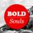 Bold Souls