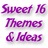 Sweet_16_Themes