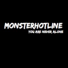 MonsterHotLine