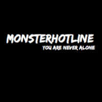 MonsterHotline | Social Profile