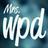 Mrs. WPD