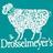 Drosselmeyers_