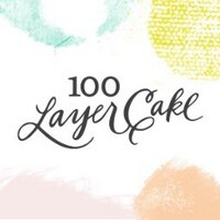 100 Layer Cake | Social Profile