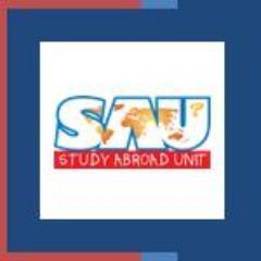 @StudyAbroadUnit