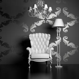 barocco design baroccodesign1 twitter. Black Bedroom Furniture Sets. Home Design Ideas