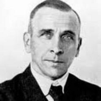 alfred wegener Perhaps alfred wegener's greatest contribution to the scientific world was his ability to weave seemingly dissimilar, unrelated facts into a theory, which was remarkably visionary for the time wegener was one of the first to realize that an understanding of how the earth works required input and.