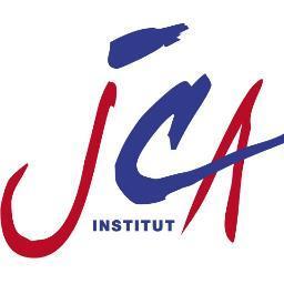 jcainstitut