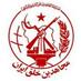 People's Mojahedin Organization of Iran (PMOI/MEK)
