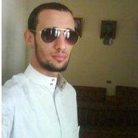 محمود فتحى ابوعطيه