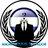 AnonymousSV_503