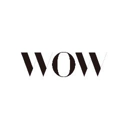 Wow Inc Wownote にて Real Time Cg Study Vol 1 Introduction を公開 近年 リアルタイム 即時的 に再生中の画や音声を変化させることが出来る技術が目覚しい発展を見せています 本シリーズでは Wowが実施しているreal Time Cgスタディの一部を