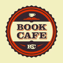 @bookcafetash