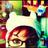 @squarecatskates Profile picture