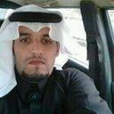 احمد (@0554996135) Twitter