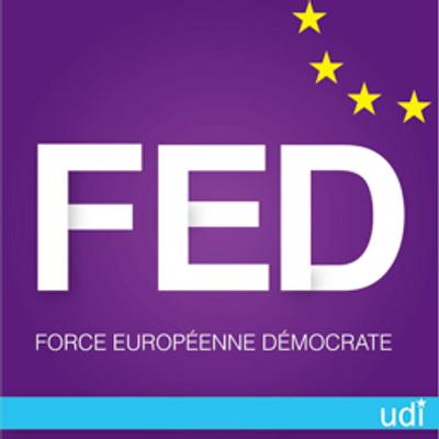 Fed fed info twitter for Europeanhome com