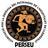 Associació Perseu LH