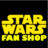 Star Wars Fan Shop