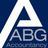 ABG Accountancy