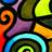 oweross's avatar'