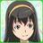 https://pbs.twimg.com/profile_images/3174715260/f4300158f394878a3b1b2fdcd512c3d7_normal.jpeg
