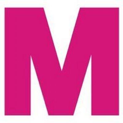 La Lettre M on ... M
