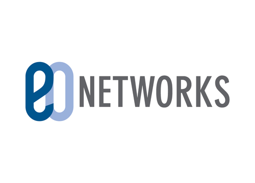 @eo_Networks
